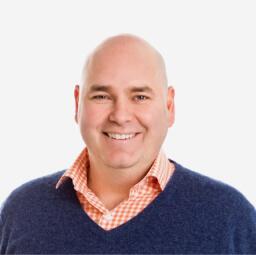 Daryl Carlough