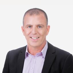 Yuval Matalon