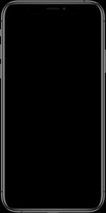 Phone overlay