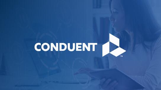 Conduent: Partner Success Story