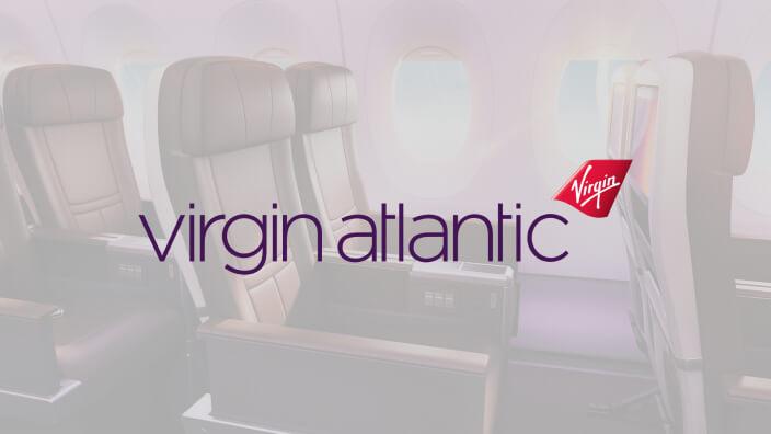 Virgin Atlantic Builds a Conversational Airline