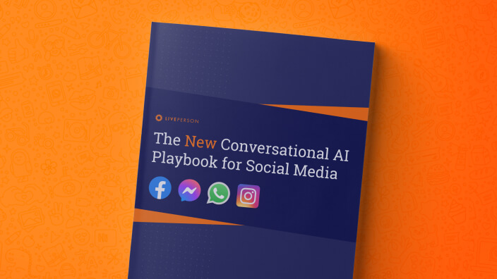The New Conversational AI Playbook for Social Media