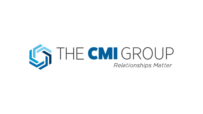 CMI Group Success Story