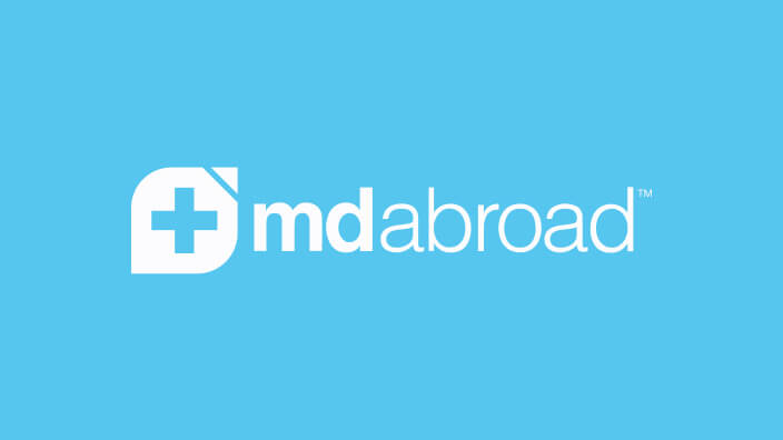The MDabroad Success Story