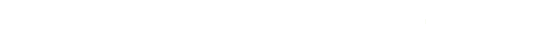 Magenta Telekom Success Story