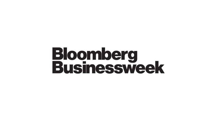 CEO Robert LoCascio speaks with Bloomberg Businessweek