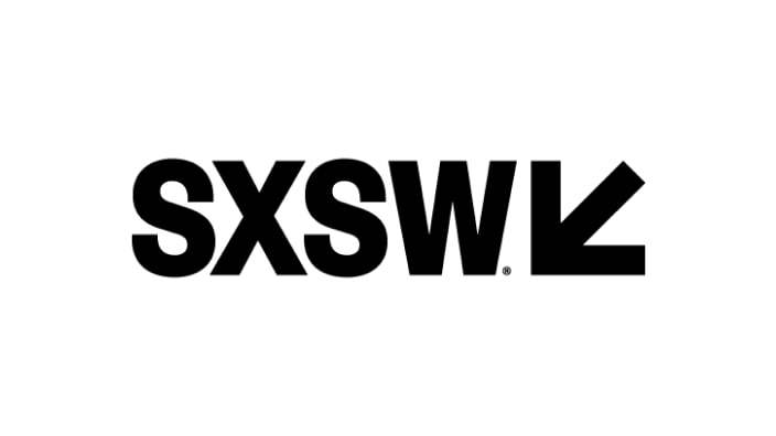 RIP websites: LivePerson CTO speaks at SXSW