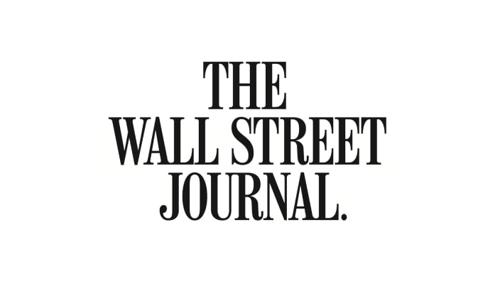 The Wall Street Journal features LivePerson's conversational design expertise