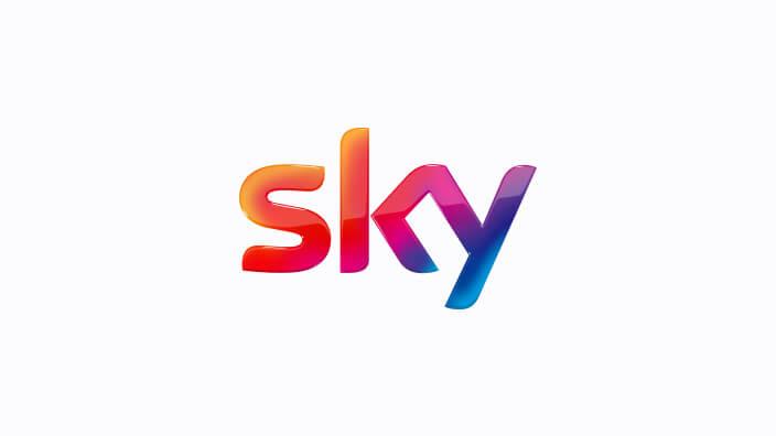 Sky UK success story
